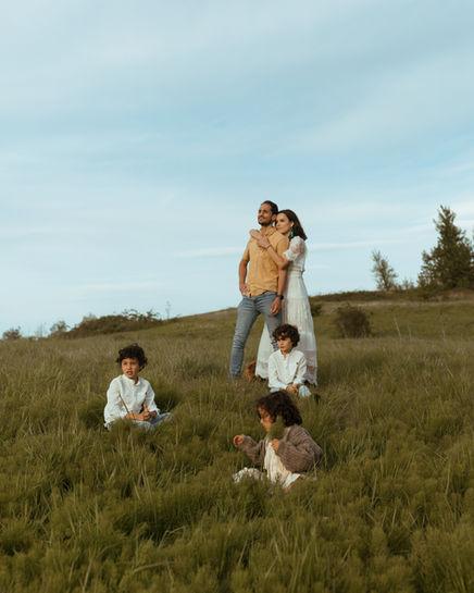 wildefamily-79.jpg