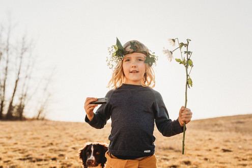 flowerchildshoot-2.jpg