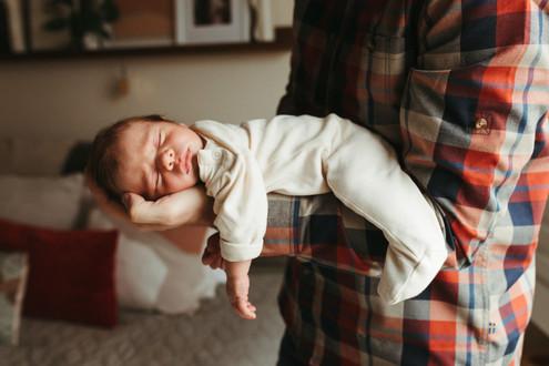 babymilesIG-38.jpg
