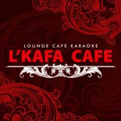 launzh-kafe-lkafa-lkafa-na-troeschine_lo