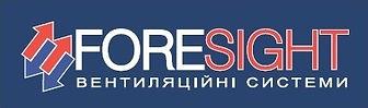 логотип основа.jpg
