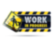 free-clipart-under-construction-sign-1.j
