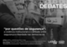 capa do ciclo de debates IMAGEM.png