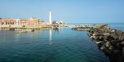 puntasecca-mare