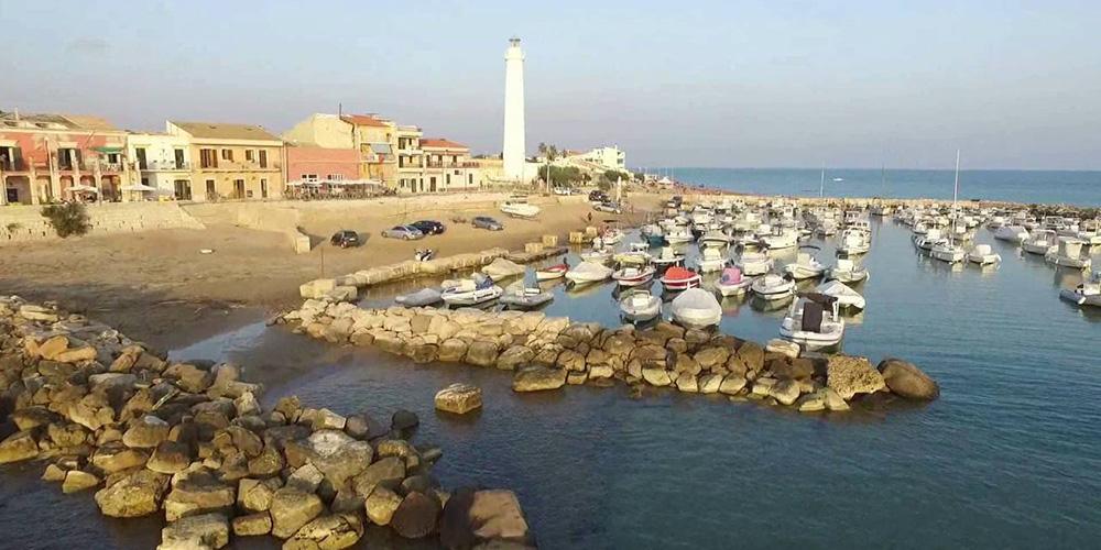 puntasecca-porto