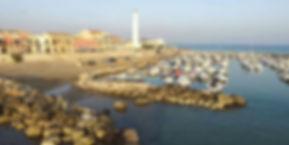puntasecca-porto.jpg