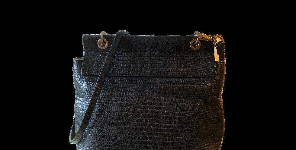 Lanvin Calf Bag