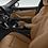 Thumbnail: BMW 530E iPERFORMANCE mit BAFA Umweltbonus im Leasing monatl.