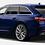 Thumbnail: Audi A6 Avant sport 45 TDI quattro 170(231) kW(PS) Gewerbe Leasing monatl.