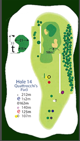hole14.png