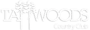Tallwoods Logo white-drop shaddow.png
