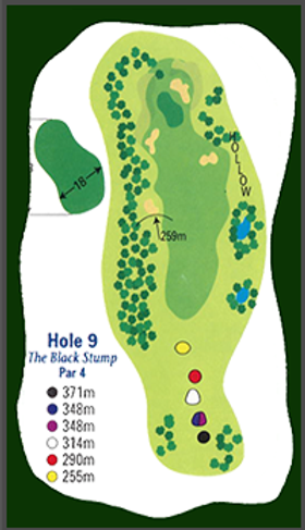 hole9.png