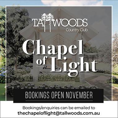 ROC-1566_Chapel Of Light_Tallwoods Country Club 72.jpg