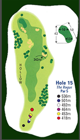 hole15.png