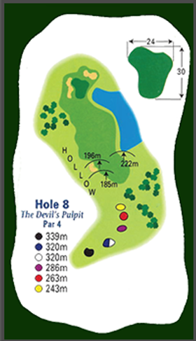 hole8.png