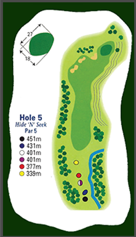 hole5.png
