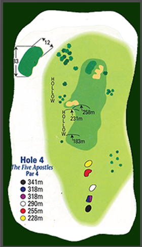 hole4.png