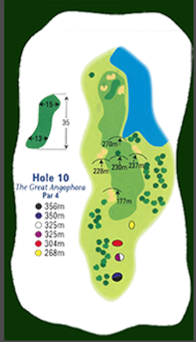 hole10.png