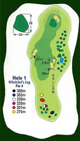 Hole1-1.png