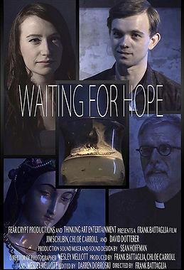 Waiting For Hope.jpg