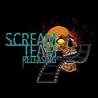 Scream Team.jpg