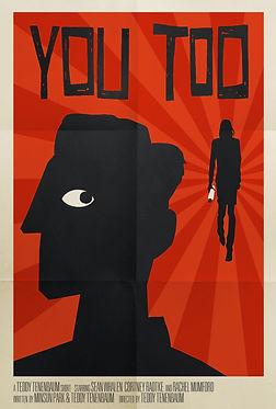 YouToo poster digital.jpg