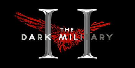 A The Dark Military 2 Poster.jpg