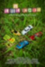 ec11d105cf-poster.jpg