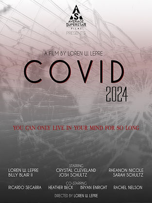 Covid 2024 Poster.jpg