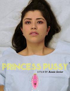 Princess_Pussy_Poster_adjusted.jpg