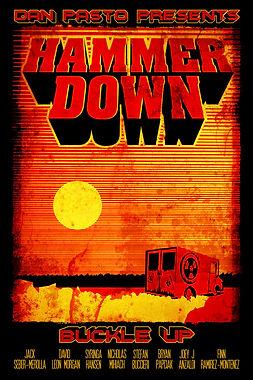 Hammer Down Poster.jpg