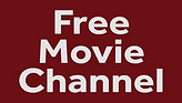 Free Movie Channel.tiff