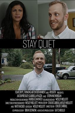 Stay Quiet.jpg