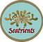 Seatrients Symbol .png