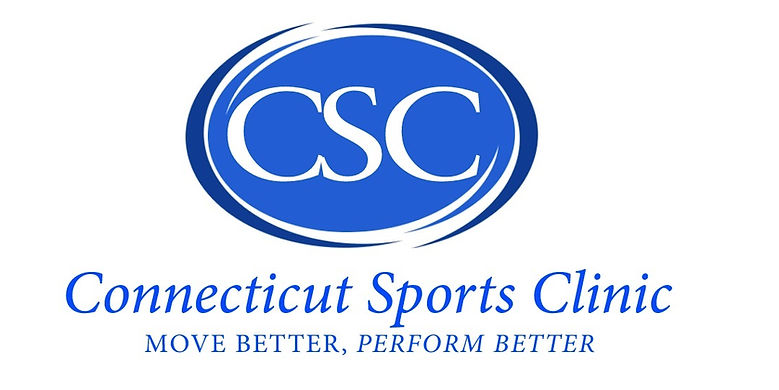 Connecticut Sports Clinic-Copy1-Copy1_1528671687963.png