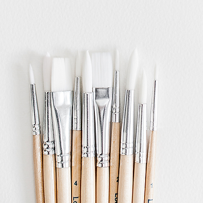 KATEMAXSTOCK-Watercolor-Brushes.png