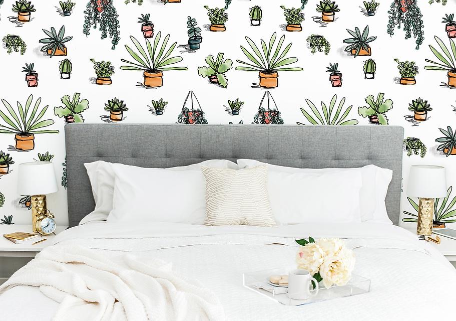 Wallpaper-Mockups-Bedroom-Succulents.png