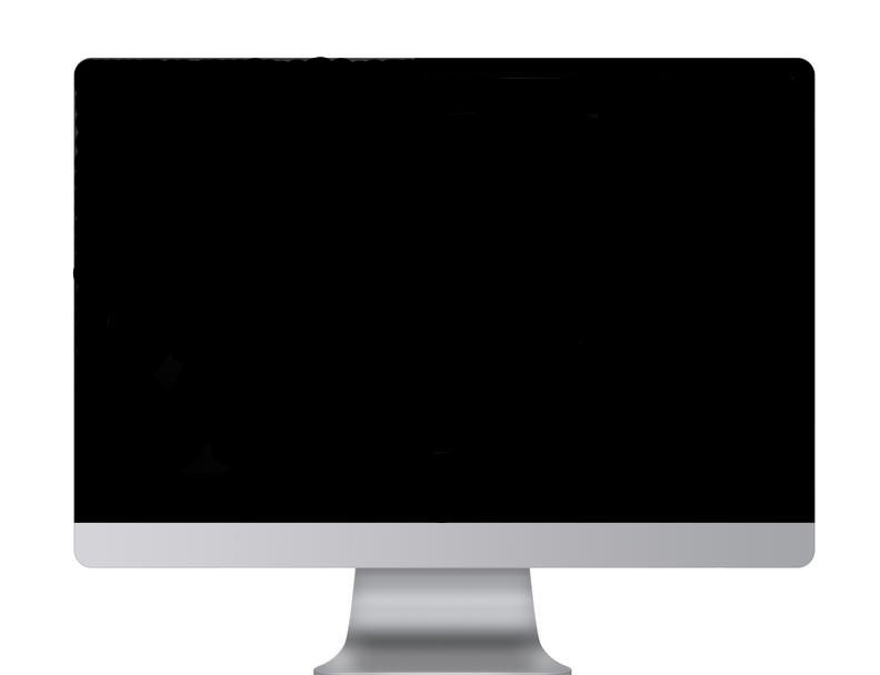 visualizzatore-del-computer-con-lo-schermo-nero-vuoto-94222534_edited.jpg