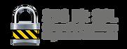 cicek-gonderme-siteleri-guvenli-1.png