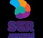 logo-sercb290c9f-a81f-4324-99b3-f1d926bc