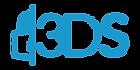 3d-secure-1334x668.png