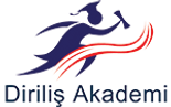 logo-dirilis-akademi.png