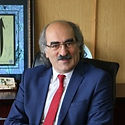 Mehmet%20Nezir%20G%C3%9CL_edited.jpg