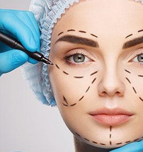 Plastic and Aesthetic Surgery