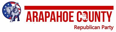 Ac-GOP-Logo.png