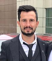 Erkan Keleşoğlu.jpeg