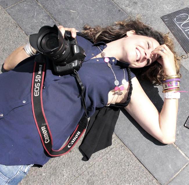 photographe nathalie d'elia