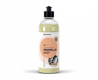 Кондиционер для кожи Propella