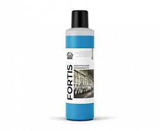 Моющее средство Fortis