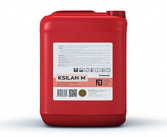 Кислотное моющее средство Ksilan M